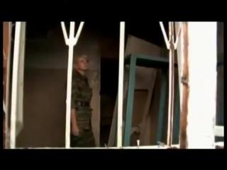 ДФ. Южная Осетия. 120 часов войны (полный фильм)
