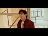 Yodgor_Mirzajonov_-_Yuragingni_ber__soundtrack___newmp3