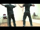 Reggae Dance Moves for Men   The High Low Prom Reggae Dance Move (Low)