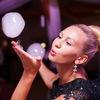 Natalya Retslova