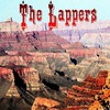 The Lappers