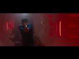 Стартрек: Бесконечность / Star Trek Beyond.ТВ-ролик (2016) [1080p]
