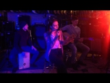 Miami acoustic - Rolling in the deep (cover Adele)
