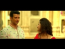 Rootha Kyun Full Song ¦ 1920 LONDON ¦ Sharman Joshi Meera Chopra ¦ Shaarib Toshi ¦ Mohit Chauhan