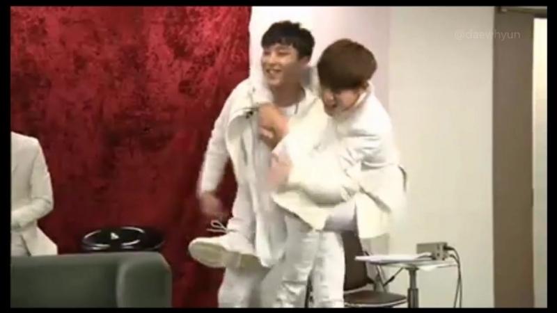 160329 DaeUp piggyback