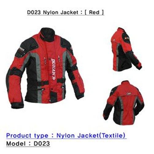 мотокуртка текстильная Xelement Men's Asylum Gray/Black Jacket