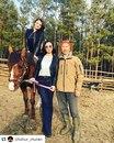 Ксения Дудкина фото #20