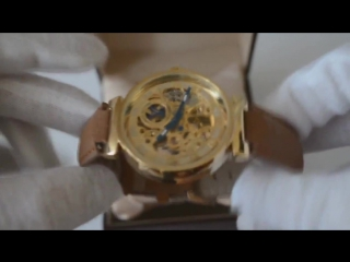 Мужские Часы Louis Vuitton