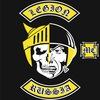 Legion Motorcycle Club