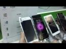 Копия iPhone 6 (айфон 6) и оригинал обзор купить дешево