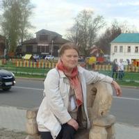 Татьяна Колычева, 0 подписчиков