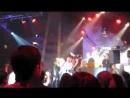 Sochi SWMC 2010 Полный Видеоотчет
