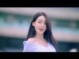 BAMBINO - Moonlight Shower BTS K-POP EXO Dance 2ne1 EXID Hello Venus Big Bang T-ara 4Minute Гоу-гоу Танец Тверк Танцы Twerk