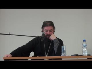 Андрей Ткачев. Хабаровск ч.2. Судьбы нет, есть ежеминутный выбор! ПРИ АБОРТЕ - 3 УБИЙЦЫ