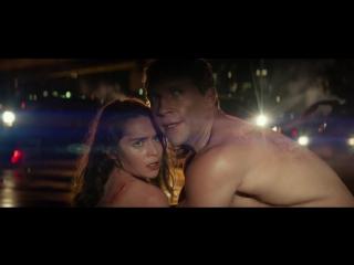 Эмилия Кларк - Терминатор : Генезис / Emilia Clarke - Terminator : Genisys ( 2015 )
