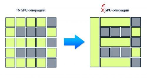 GP2UiybfhpM.jpg