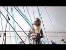 Olga Maximova ft. Cosma Jiva - In motion
