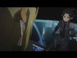 Sword art online - Skillet - Hero - I need a hero AMV