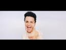 КЛИПЫ С Ю-ТУБА Видео SHKET133