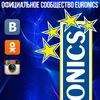 ★Euronics★ - Испытано на европейцах