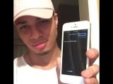 Битбокс с Siri