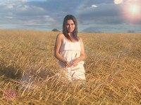 Лилия Янгаева, Москва - фото №33