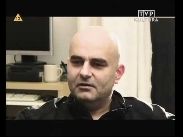 PAKTOFONIKA - Hip-hopowa podroz do przeszlosci (film dokumentalny).avi