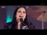 Swing Out Sister - Am I the same girl (ao vivolive)