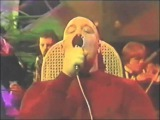 Bad Manners -- Special Brew (Studio, TOTP)