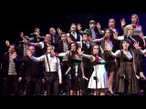 Don't Stop Me Now - Perpetuum Jazzile (Queen Cover)