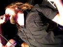 Charon - As We Die - Live @ Nuclear Nightclub, Oulu, 2011