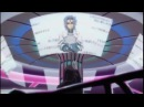 1 серия 2 сезон Tv-2 Тв-2 | Мастера меча онлайн II  Sword Art Online II | KANSAI