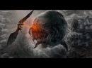 """""""Концепт. Дизайн. Кино"""": сотворение мира для фильма """"Он-Дракон"""""""