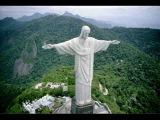 Brazil Ray Conniff Brazil