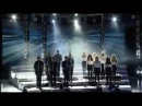 Rammstein- America (Chorus version)