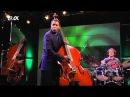 Michel Camilo Trio A Night In Tunisia