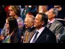 Кубанский казачий хор - Встань за веру, русская земля HD 2014.06.12