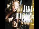Jane Bogaert - Fifth Dimension