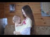 Meine Heimat - von Andrey &amp Tatjana Shadrovi (Родина моя)
