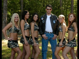 Король вечеринок 3 (2009) #full