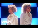 Elaine Paige, Barbara Dickson - I Know Him So Well From CHESS