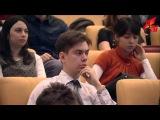 Жорес Алферов: Без развития науки у страны нет будущего