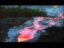 Чем может грозить извержение вулкана в Йеллоустоуне