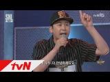 [11.06.2016] SNL Korea 7 Ep16: в гостях AOMG