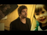 Zucchero (feat. Patrick Fiori) - L'