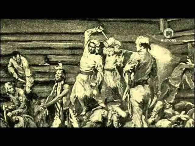 История расизма. 1. Эпоха Просвещения (sl)
