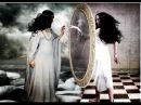 Мистические зеркала Врата в потусторонний мир