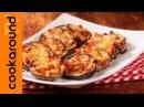 Melanzane gratinate Ricetta melanzane al forno