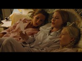 Across the Universe - It Won't Be Long - Evan Rachel Wood