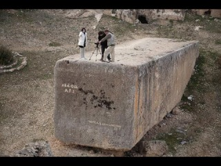 Андрей Скляров сделал открытие: Египетские пирамиды и древние саркофаги построены пришельцами